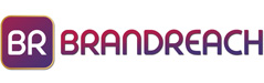 BrandReach Online Web Design & Development Company | Web Design Company in Singapore