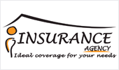 I Insurance Agency