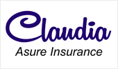 online membership and reservation portal for Claudia Asure Insurance