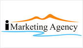 Online product listing portal for I Marketing Agency