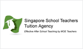 Singapore School Teachers Tuition Agency