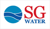 SG Water Dispensers Pte Ltd