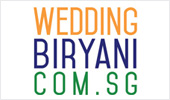 Wedding Biryani