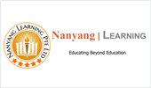 Online Tuition Website for for Nanyang Learning Pte Ltd