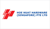 Hoe Huat Hardware (SINGAPORE) Pte Ltd