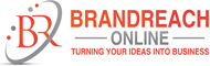 BrandReach Online Pte Ltd
