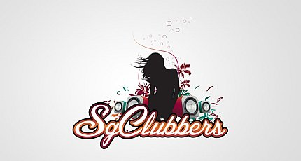 SG Clubbers
