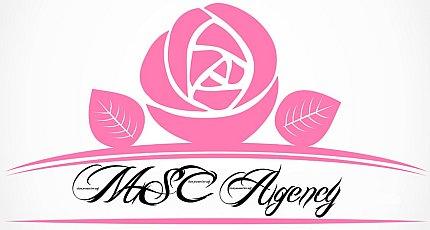 MSC Agency
