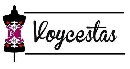 Voycesta