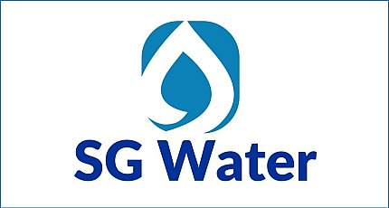Sg Water